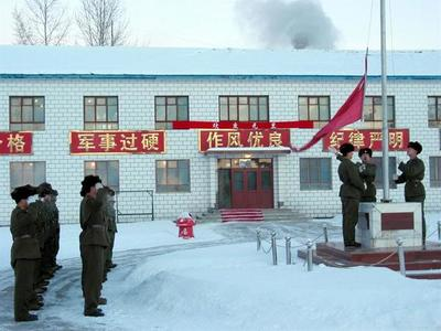 La alerta del coronavirus: Rusia cierra parte de su frontera con China