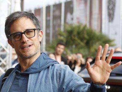 Gael García recibirá Premio Málaga en el Festival de Cine Español