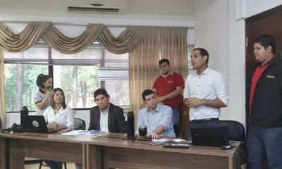 Suspenden becas de posgrados tras desprolijidades en adjudicación