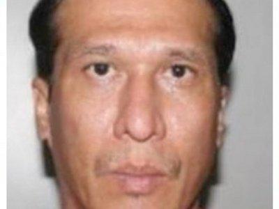 Fiscalía solicita rebeldía de imputado por robo agravado y violación