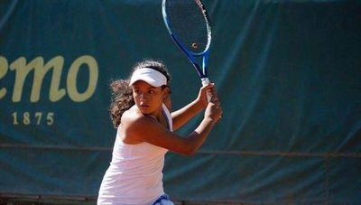 Arranca el torneo más importante del tenis junior: el Asunción Bowl