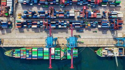 Claves que alientan al comercio bilateral con el gigante asiático