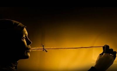 """HOY / El cuento de """"Gretel & Hansel"""" llega en clave de terror a los cines de EE.UU."""