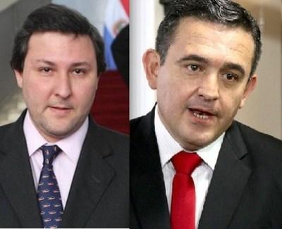 """Rafael Filizzola fungirá de """"especialista"""" en nuevo proyecto de Reforma Educativa"""