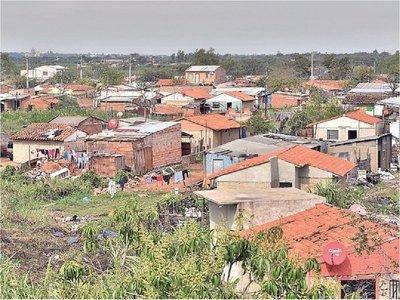 Ingeniero advierte sobre riesgos de construir casas en Franja Costera