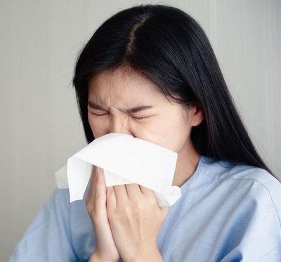 Salud afirma que adelantaron medidas de emergencia por coronavirus