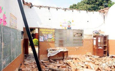 Fonacide: 11 municipios siguen sin rendir cuentas