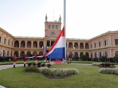 """The Economist clasifica a Paraguay entre las """"democracias defectuosas"""""""