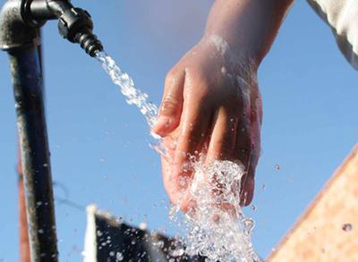Se resentirá servicio de agua en 11 barrios de Asunción