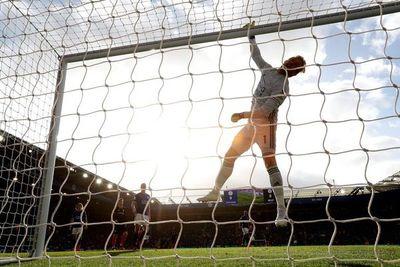 Leicester resiste ante Chelsea
