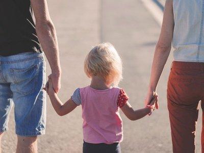 Ley de Adopciones está en espera y posterga bienestar de muchos niños