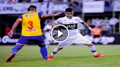 Olimpia vs Deportivo Capiatá en vivo online (Hora, Previa, Alineaciones) Apertura 2017