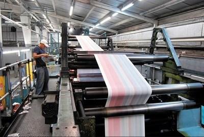 Nicaragua se convertiría en el único país del mundo sin un periódico impreso