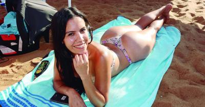 ENCARNACIÓN: La capital del verano