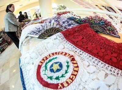 Mediante el IPA, Paraguay mostrará sus atractivos artesanales, ancestrales y culturales en la Expo Dubai 2020-2021