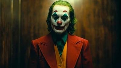 """HOY / """"Joker"""" encabeza unos Bafta en los que Almodóvar buscará la gloria"""