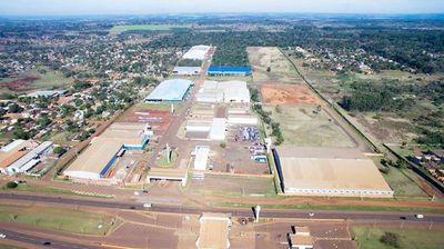 Empresas brasileñas en zona franca  iniciaron  sus procesos de cierre
