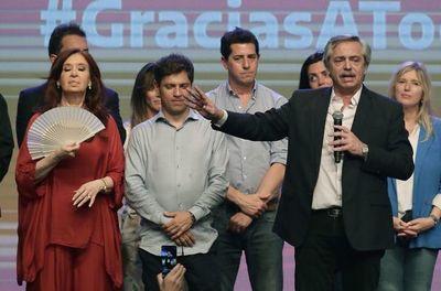 Semana clave para la economía de Argentina