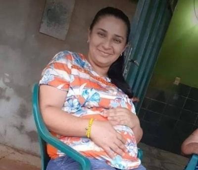 HOY / Docente con 6 meses de embarazo falleció al tercer día de presentar síntomas de dengue