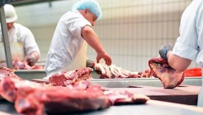 Segundo frigorífico paraguayo habilitado para exportar carne a Ecuador