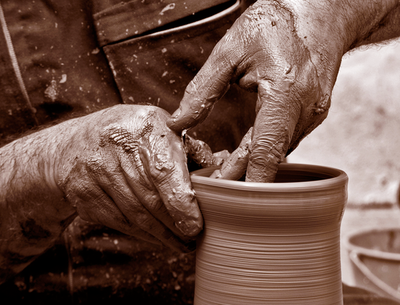 El IPA apunta a salvaguardar conocimientos tradicionales mediante escuelas artesanaleses