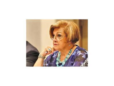 Comisión de DDHH de OEA visitará Venezuela desde hoy