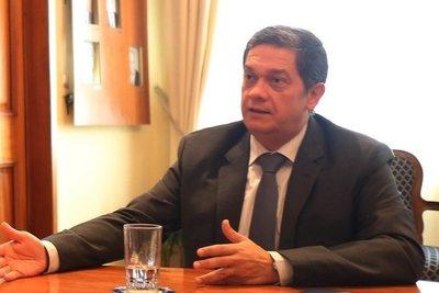 Asoban dice que proyecto de Financiamiento Político no tiene viabilidad operativa