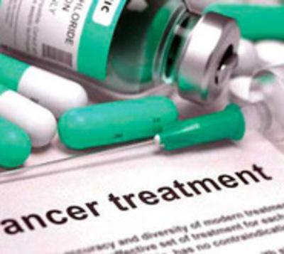 Pacientes oncológicos denuncian falta de medicamentos