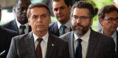 Itaipú: Brasil está armando su equipo negociador