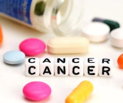 """""""Tener cáncer no es fácil"""""""