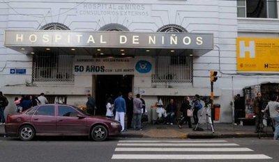 También hay dengue en Argentina