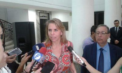 """Acuerdo automotriz con Brasil: """"A solo una firma"""" de hacerse realidad"""