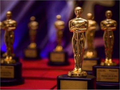 Los Oscar cierran su votación después de una pequeña polémica en Twitter