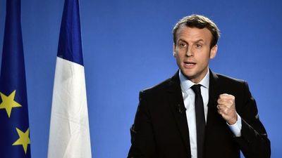 Francia: Senado aprueba ley de bioética de Macron