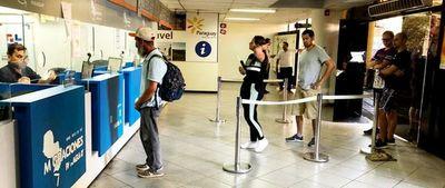 CDE quiere evitar ingreso de coronavirus