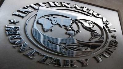 """EL FMI """"está dispuesto"""" a """"seguir apoyando"""" al Gobierno argentino"""