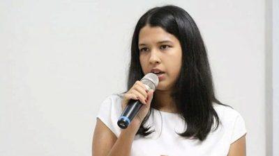 """""""Nuestra rutina en Taiwán sigue siendo la misma"""""""