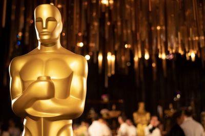 Los Óscar cierran su votación después de una pequeña polémica en Twitter