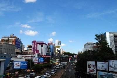 Conozca el proyecto de que busca hacer frente a las tiendas francas brasileñas