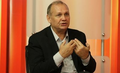 MOPC carga a Mario Ferreiro por desidia que desató demanda por US$ 25 millones