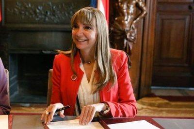 Ministra del Trabajo defiende que edad para jubilarse se mantenga en 60 años