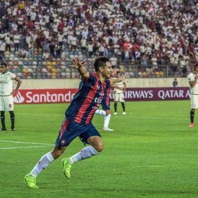 Cerro trae valioso empate de Lima y definirá en casa