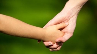 HOY / Con la nueva ley de adopciones, los plazos ya pueden cumplirse dentro de los 6 meses