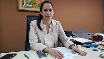 Caja paralela en Asunción: Sobrinos del exintendente recibieron medidas alternativas
