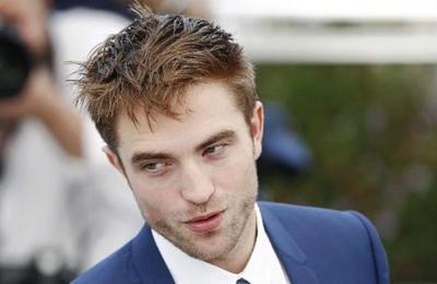 Belleza griega: según la ciencia Robert Pattinson es el hombre más guapo del mundo