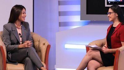 TV Cámara apuesta a programas culturales además del trabajo legislativo