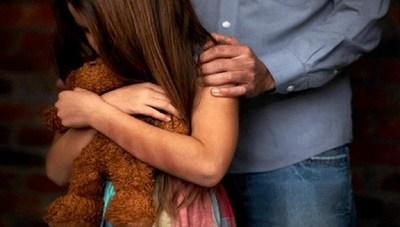 Imputan a un hombre por supuesto abuso sexual de una niña de 10 años