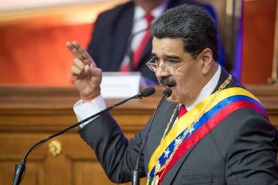 Venezuela y su burbuja ajena a la crisis