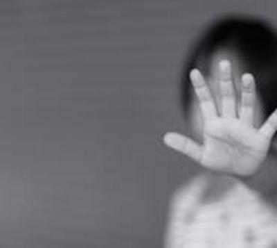Procesan a hombre por el supuesto abuso sexual de su nieta de 2 años