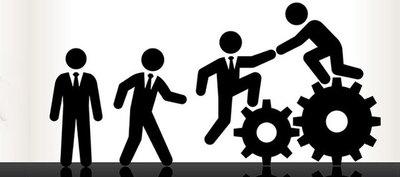 Potenciar el liderazgo  beneficia a las firmas